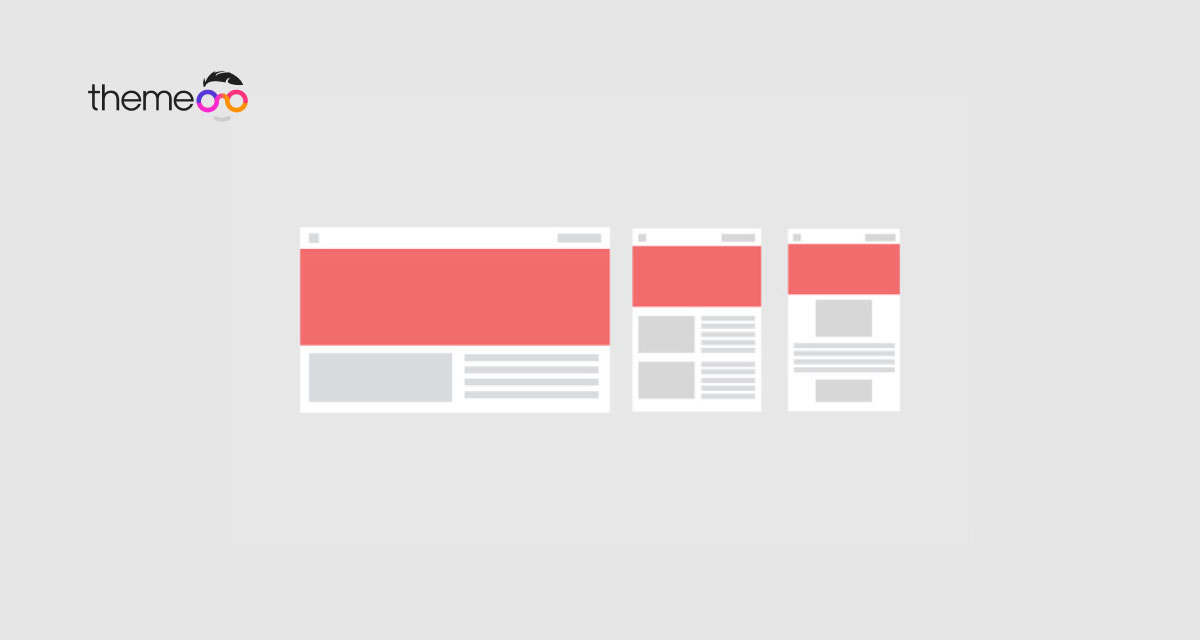 create-landing-page-with-elementor