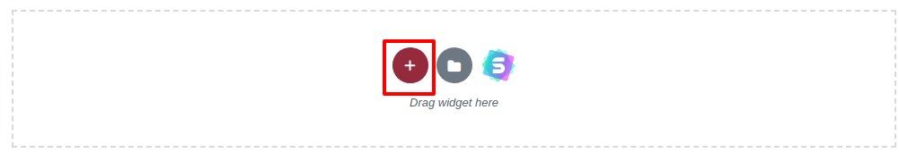 Image Widgets in Elementor