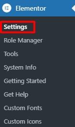 Fix Elementor Stuck on Loading Screen Issue
